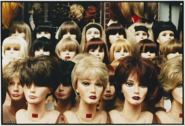 , 'Untitled,' 2004, Pop/Off/Art
