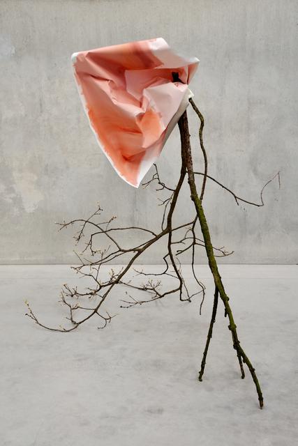 Laura Renna, 'Queen Alexandria', 2014, Marignana Arte