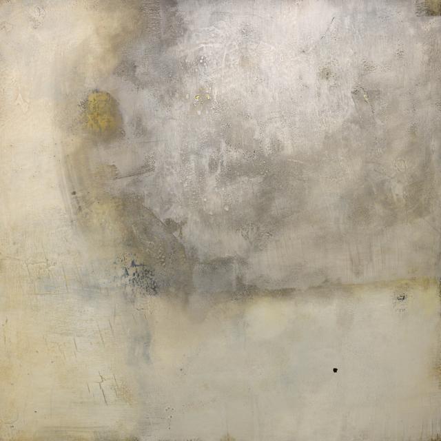 , 'Yellow the Stars,' 2018, &Gallery