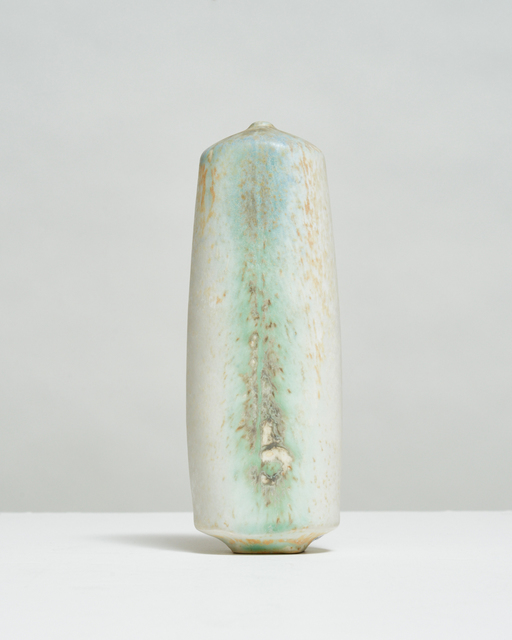 , 'Tall Vase,' ca. 1980, Jason Jacques Gallery