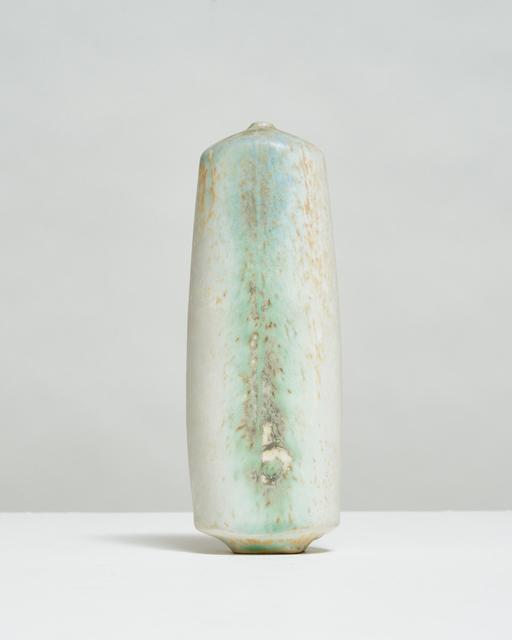 Otto Meier, 'Tall Vase', ca. 1980, Jason Jacques Gallery
