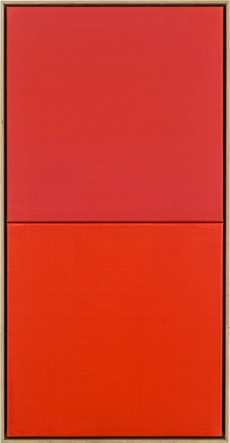 , 'Paar,' , Galerie Jordanow