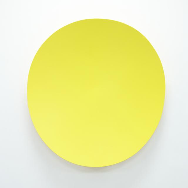 , 'Stargazer,' 2017, David Klein Gallery