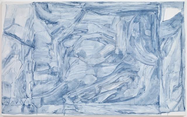 , 'Untitled ,' 2012, Victoria Miro