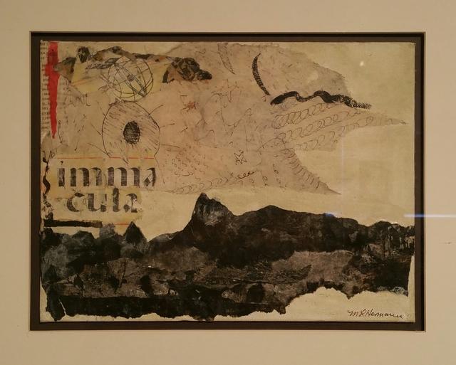 , 'Untitled, No. 8,' , Denise Bibro Fine Art