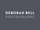 Deborah Bell Photographs