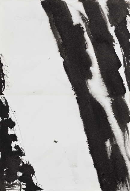 , 'Untitled,' ca. 1970, HDM Gallery
