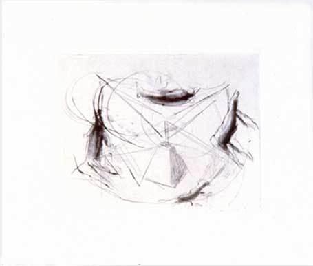 , 'Small Carousel,' 1988, Brooke Alexander, Inc.