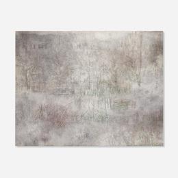 Giuseppe Banchieri, 'Il Parco,' 1960, Wright: Art + Design (February 2017)