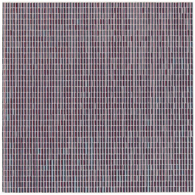 , 'Untitled (1314),' 2005, Patrick Heide Contemporary
