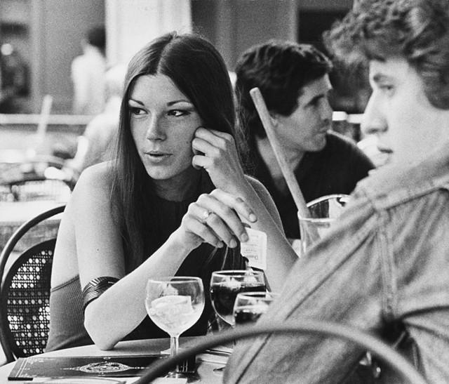 Renzo Muratori, 'New York', 1970, Finarte