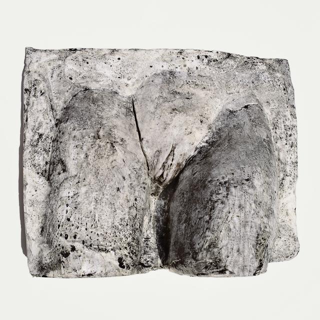 Thierry Fontaine, 'Sans titre ', 2016, Galerie Les filles du calvaire