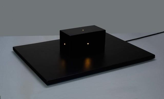 , 'Lascaux,' 1981, Galeria Raquel Arnaud