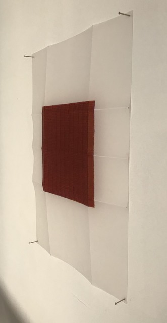 , 'Untitled,' 2019, Galerie Arnaud Lefebvre