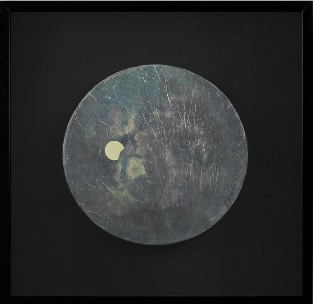 , 'Sphere #7,' 2015, Pop/Off/Art
