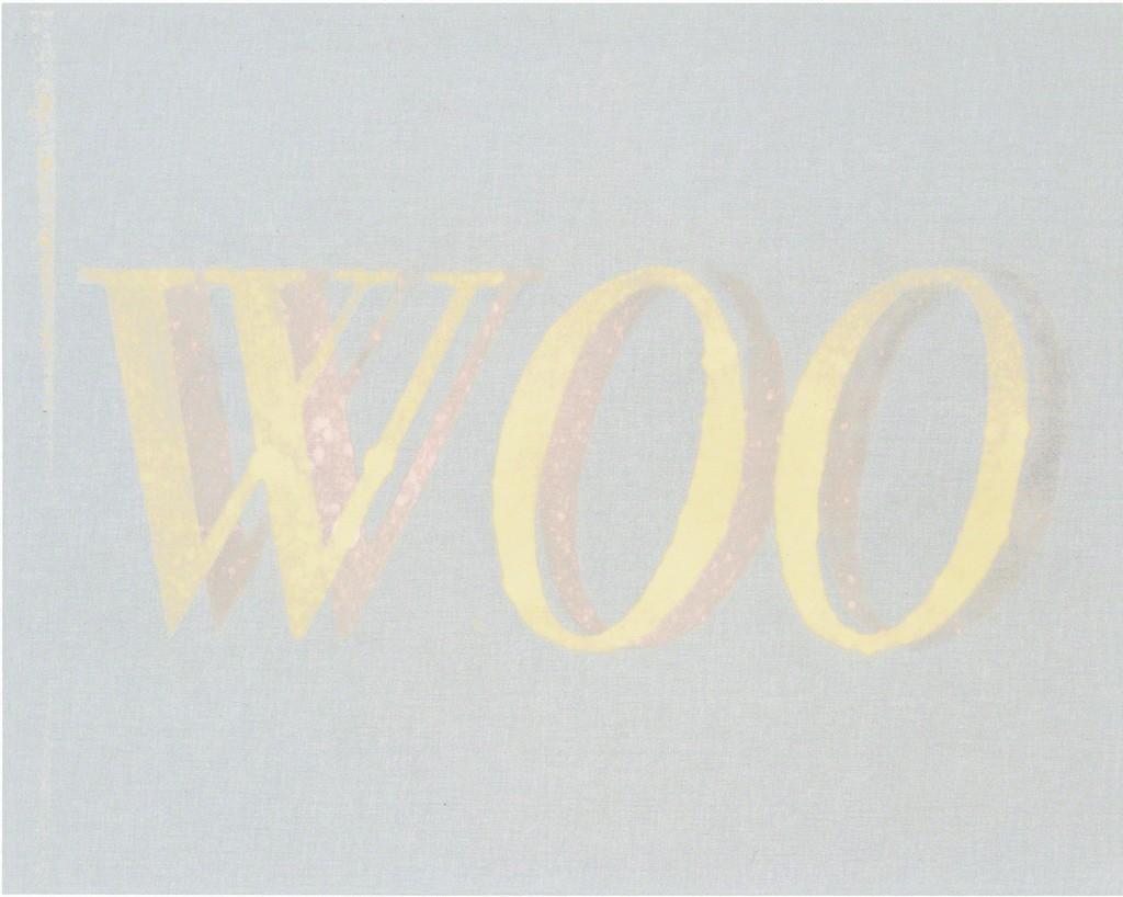 Woo, Woo
