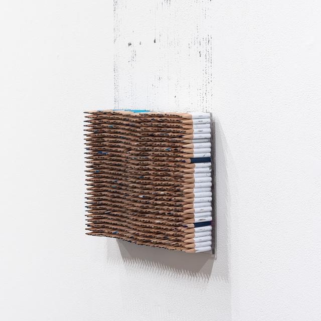 , 'Polygraph: Tool,' 2019, Elizabeth Leach Gallery