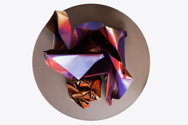 , 'Flower,' 2016, Voloshyn Gallery