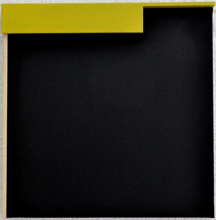 Jordi Teixidor, 'Untitled 1419', 2011, SET ESPAI D'ART