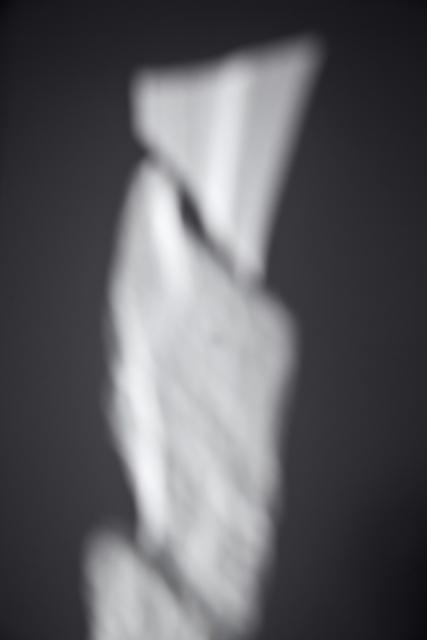 , 'Untitled (Índex II),' 2017, Xavier Fiol