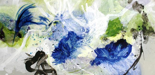 , 'Biophilia #16,' , Gail Severn Gallery