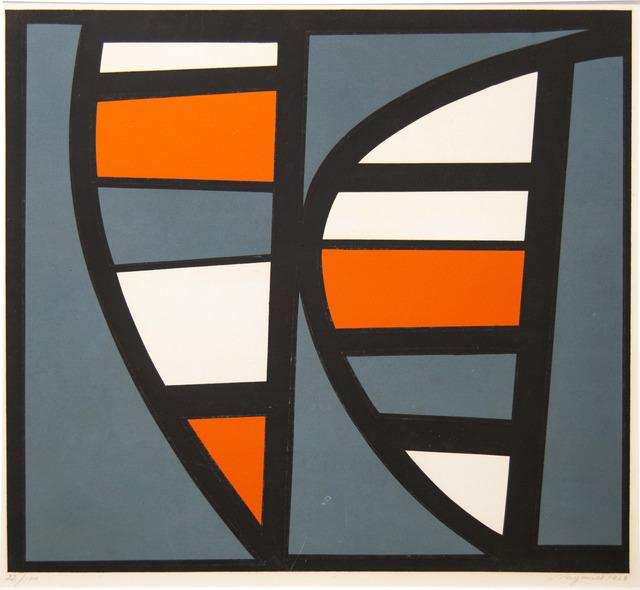 , 'Portfolio,' , The Americas Collection