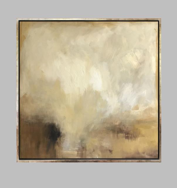 , 'Abundancia,' , Cadogan Contemporary