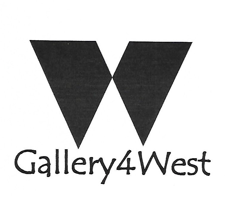 Gallery 4 West