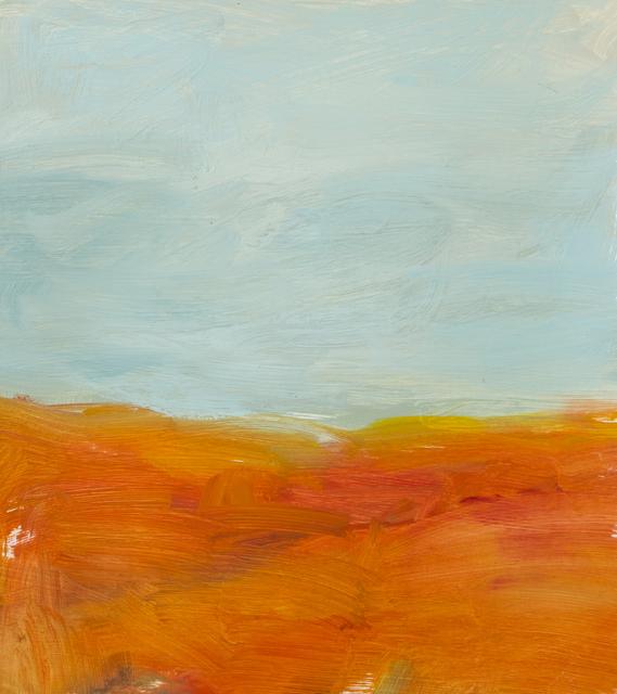 Dolores Justus, 'Dive In', 2017, Justus Fine Art Gallery