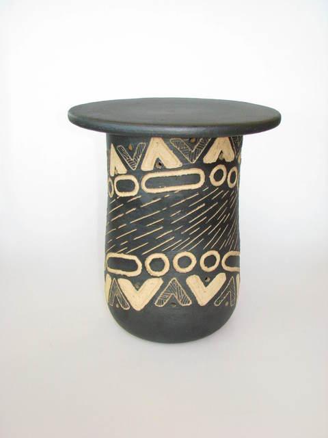 , 'Ngwana,' 2014, Southern Guild