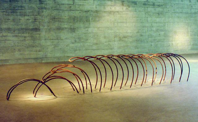 Walter Guerra, 'untitled', 2004, GTG Art and Design