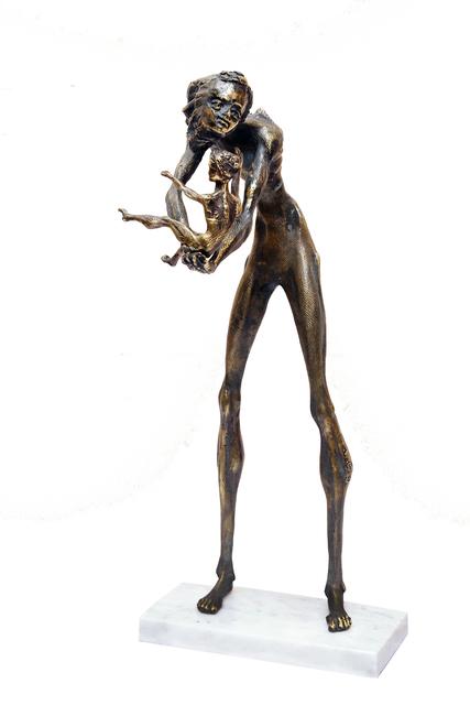, 'Maternity,' ca. 2014, Ararat Gallery