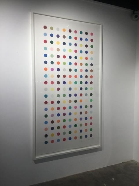 , 'Methamphetamine,' 2004, Joseph Fine Art LONDON