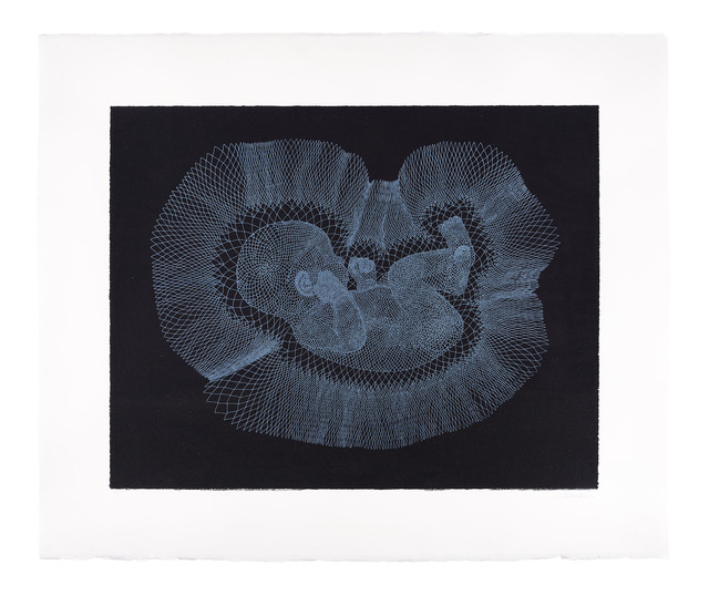 Walter Oltmann, 'Cradle', 2015, Goodman Gallery