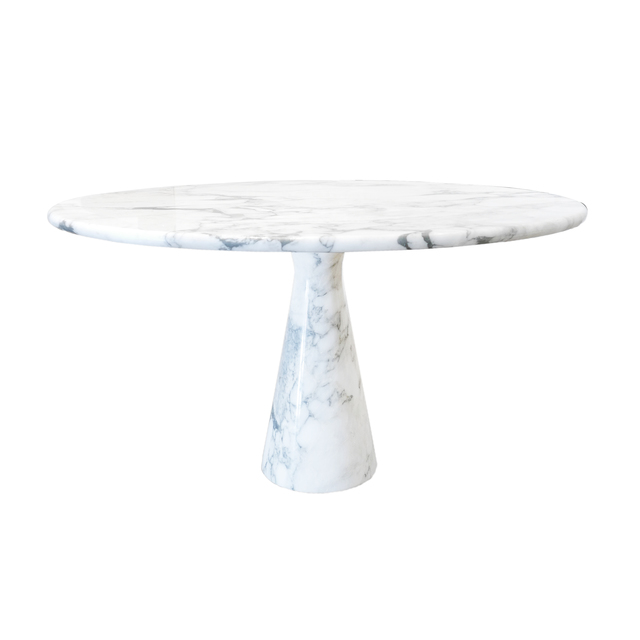 , 'Italian Marble Dining Table,' 1960-1969, Peter Blake Gallery