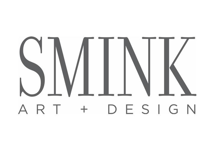 SMINK Art + Design