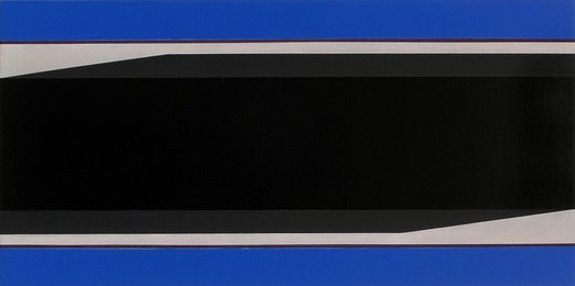Don Voisine, 'Slide,' 2012, FRED.GIAMPIETRO Gallery