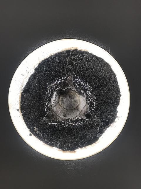 , 'Celestial Spheres - No. III,' 2018, Rademakers Gallery