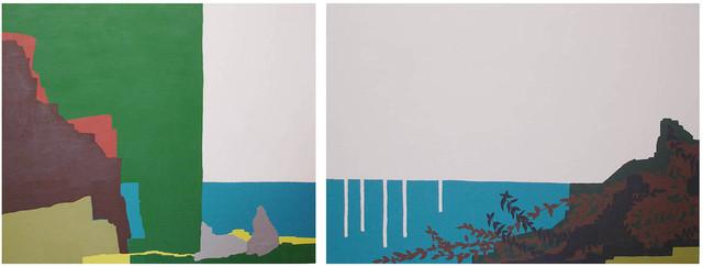 , 'Untitled,' 2008, Galeria Marilia Razuk