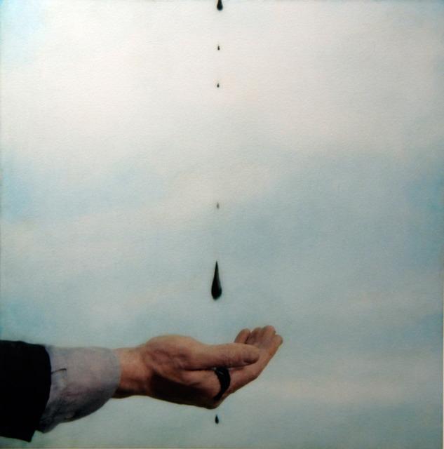 Robert and Shana ParkeHarrison, 'Dark Rain', 2008, ClampArt