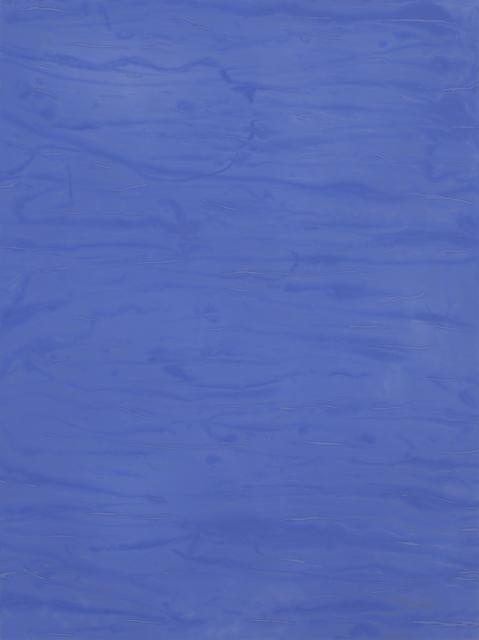 , 'Eudaimonia (Happiness),' , Walker Fine Art