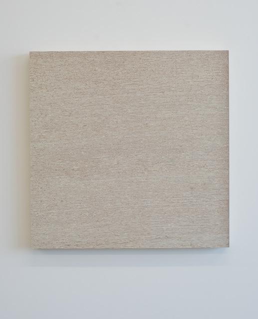 , 'Peinture à numéro 2,' 2015, Art Mûr