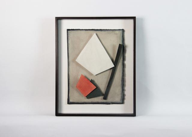 , 'Untitled,' 2003, Fólio Livraria