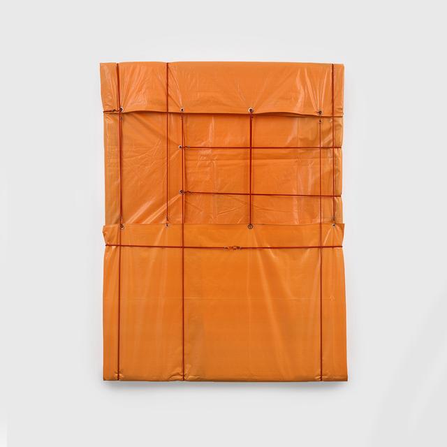 Mano Penalva, 'untitled - origin series', 2017, Central Galeria