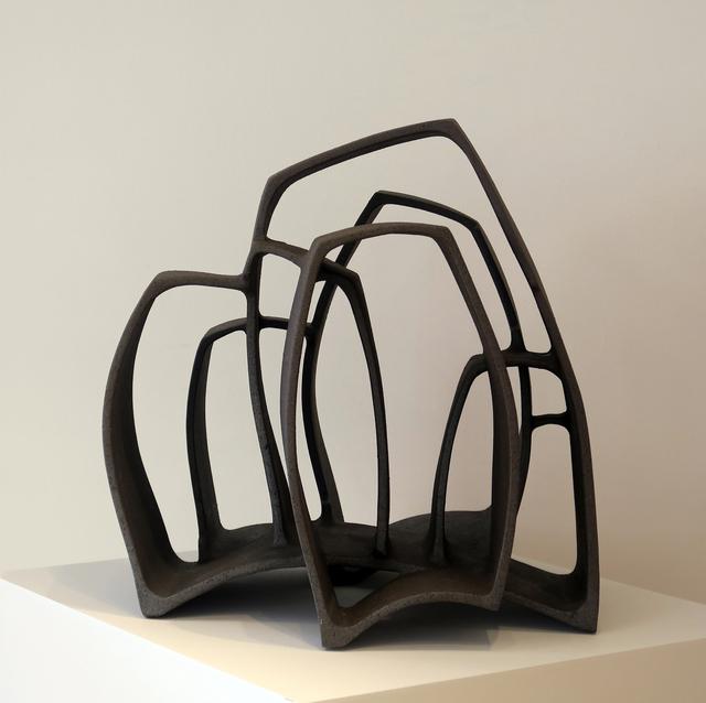 Carol Young, 'Object of Contemplation No. 1', 2019, Beatriz Esguerra Art