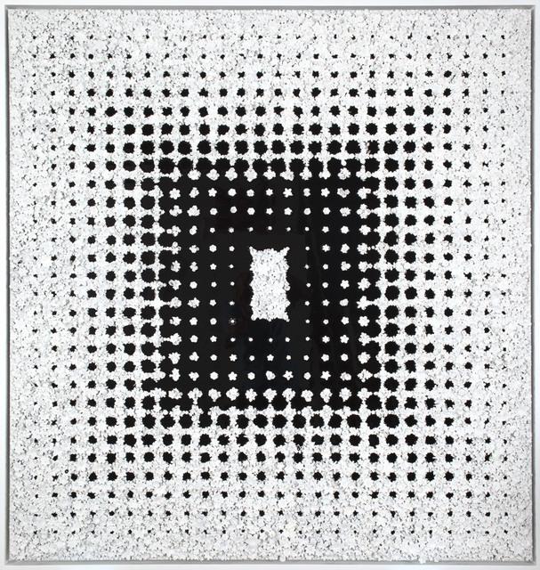 , 'Echo,' 2016, Opera Gallery