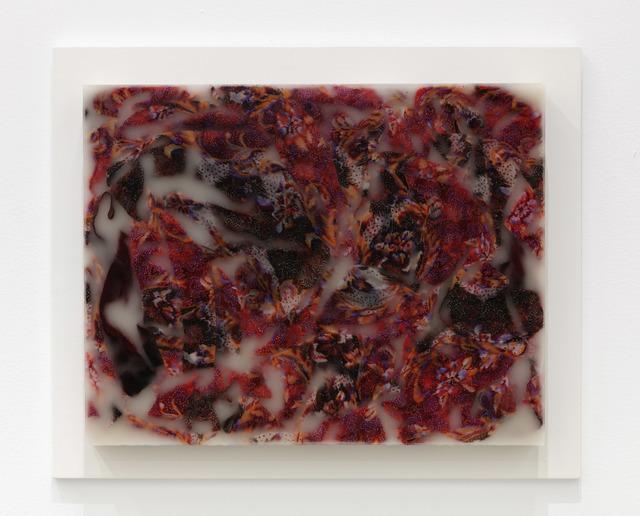 , 'Schwester (Sister),' 1998, Daniel Faria Gallery