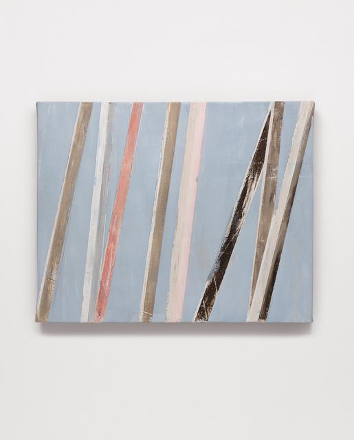 , 'Untitled ,' 2017, Galeria Nara Roesler