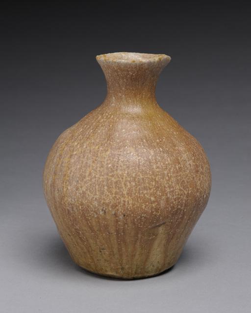 , 'Sake Bottle Kiseto,' , Lacoste Gallery