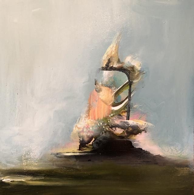 Ian Rayer-Smith, 'Riven', Cadogan Contemporary